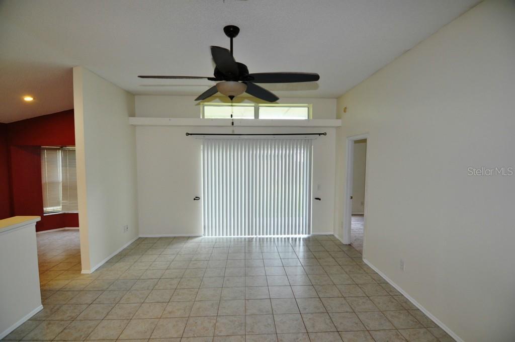Sold Property | 1655 PORTSMOUTH LAKE DRIVE BRANDON, FL 33511 2