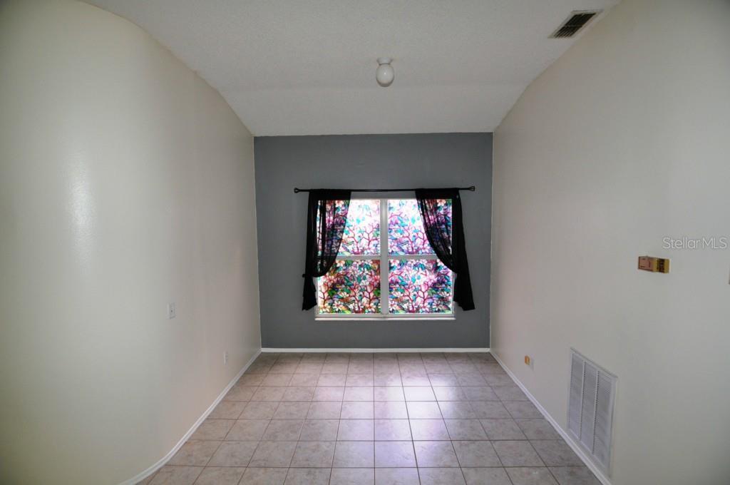 Sold Property | 1655 PORTSMOUTH LAKE DRIVE BRANDON, FL 33511 3