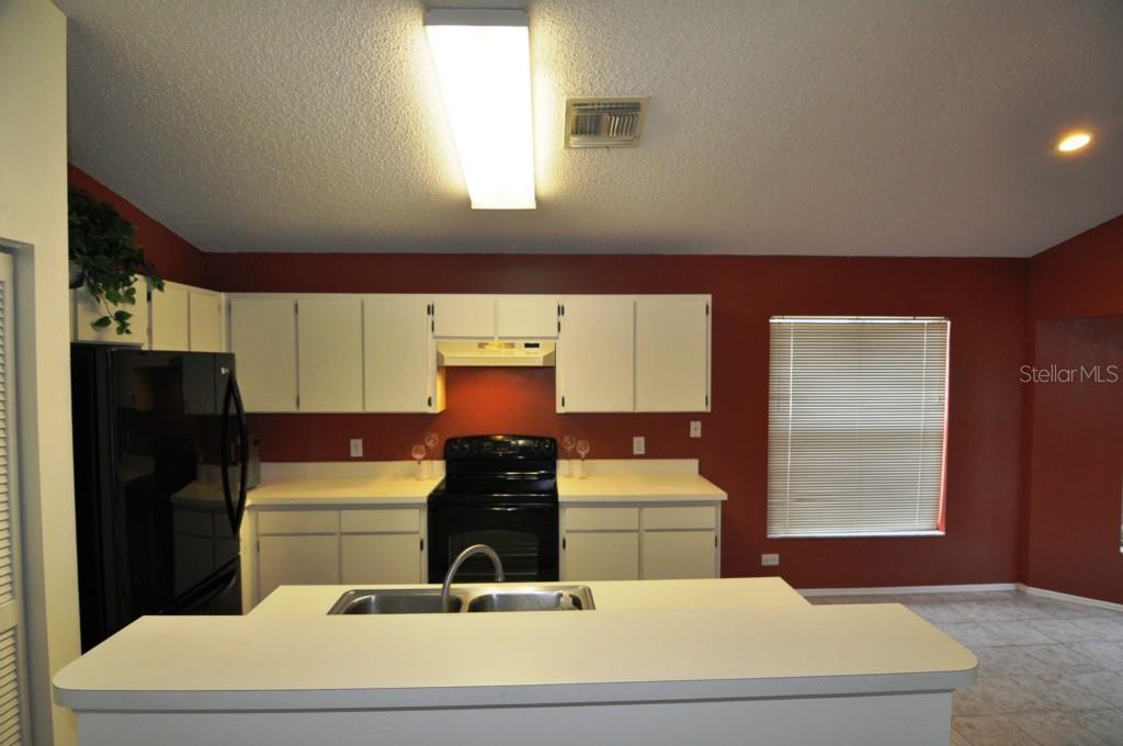 Sold Property | 1655 PORTSMOUTH LAKE DRIVE BRANDON, FL 33511 4