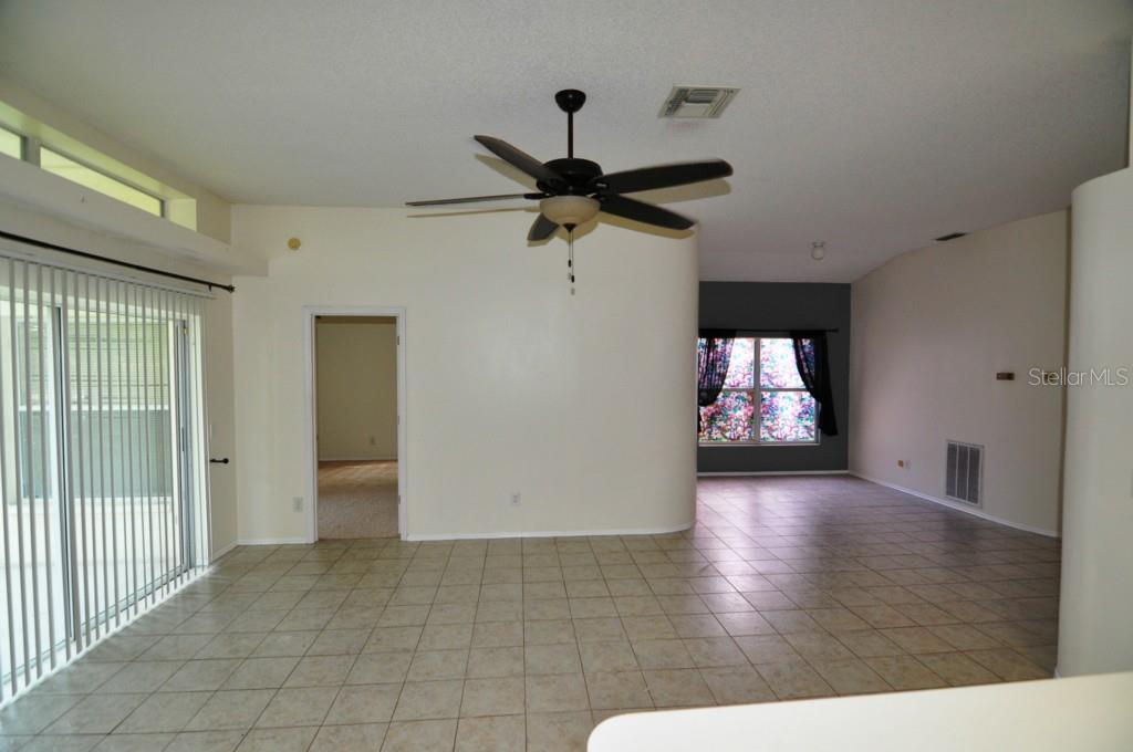 Sold Property | 1655 PORTSMOUTH LAKE DRIVE BRANDON, FL 33511 7