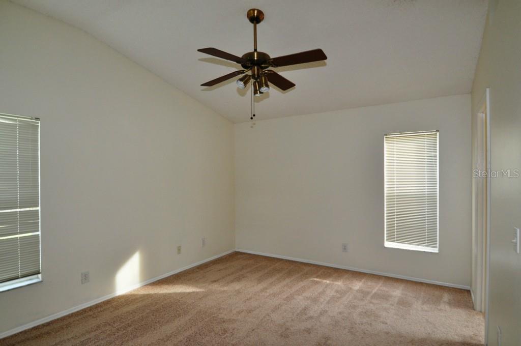 Sold Property | 1655 PORTSMOUTH LAKE DRIVE BRANDON, FL 33511 8