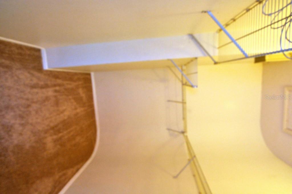 Sold Property | 1655 PORTSMOUTH LAKE DRIVE BRANDON, FL 33511 9