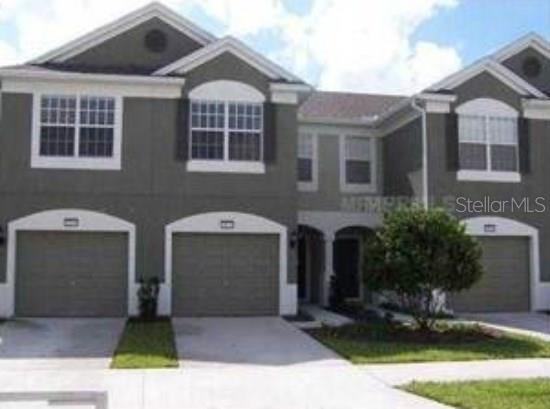 Leased | 10123 PINK PALMATA COURT RIVERVIEW, FL 33578 2