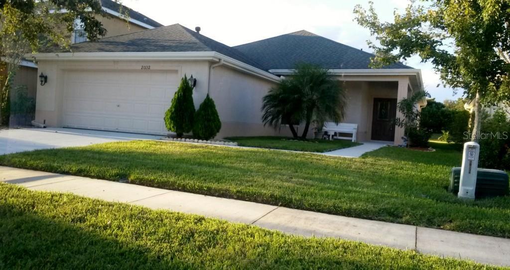 Sold Property | 20132 NOB OAK AVENUE TAMPA, FL 33647 0