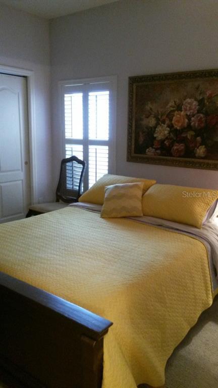 Sold Property | 20132 NOB OAK AVENUE TAMPA, FL 33647 10