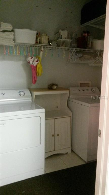 Sold Property | 20132 NOB OAK AVENUE TAMPA, FL 33647 11
