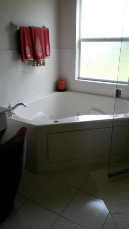 Sold Property | 20132 NOB OAK AVENUE TAMPA, FL 33647 15