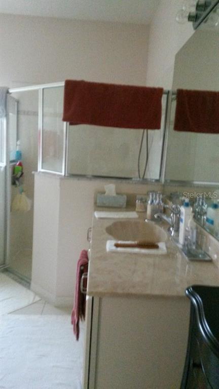 Sold Property | 20132 NOB OAK AVENUE TAMPA, FL 33647 16
