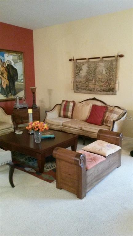 Sold Property | 20132 NOB OAK AVENUE TAMPA, FL 33647 2