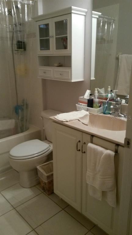 Sold Property | 20132 NOB OAK AVENUE TAMPA, FL 33647 21