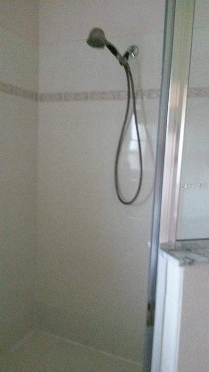 Sold Property | 20132 NOB OAK AVENUE TAMPA, FL 33647 22