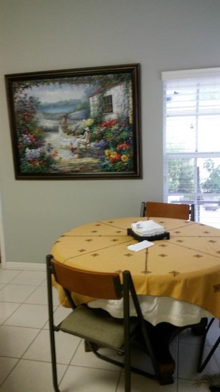 Sold Property | 20132 NOB OAK AVENUE TAMPA, FL 33647 3