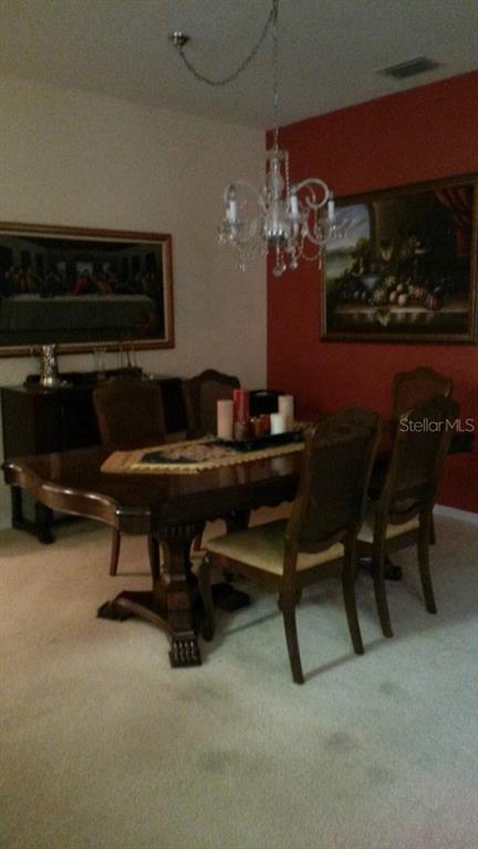 Sold Property | 20132 NOB OAK AVENUE TAMPA, FL 33647 4