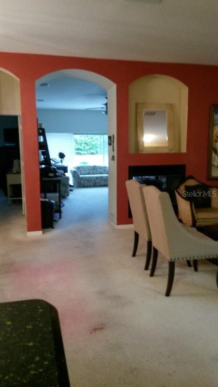 Sold Property | 20132 NOB OAK AVENUE TAMPA, FL 33647 5