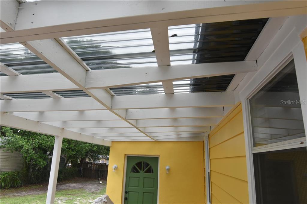 Sold Property | 8423 N BOULEVARD  TAMPA, FL 33604 10