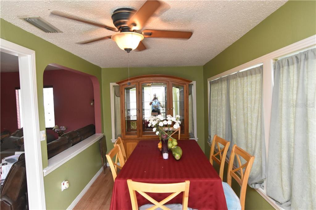 Sold Property | 8423 N BOULEVARD  TAMPA, FL 33604 3