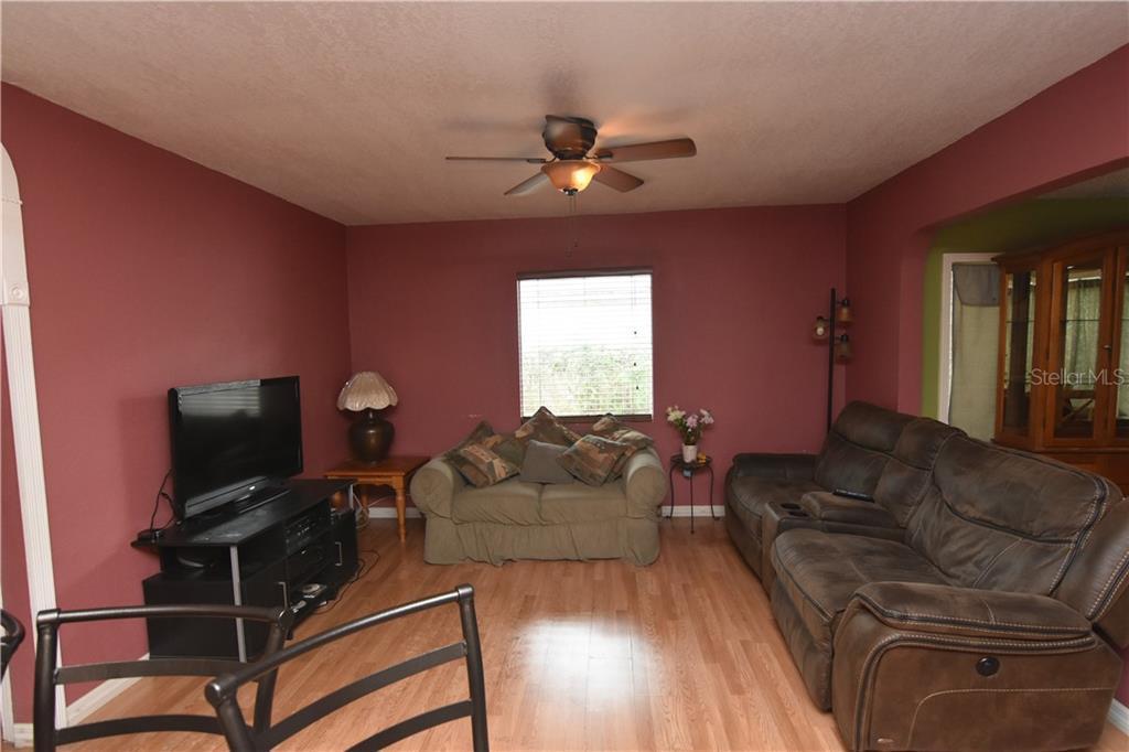 Sold Property | 8423 N BOULEVARD  TAMPA, FL 33604 4