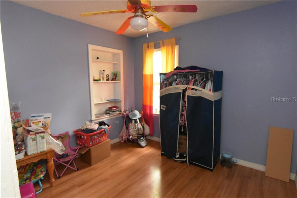 Sold Property | 8423 N BOULEVARD  TAMPA, FL 33604 5