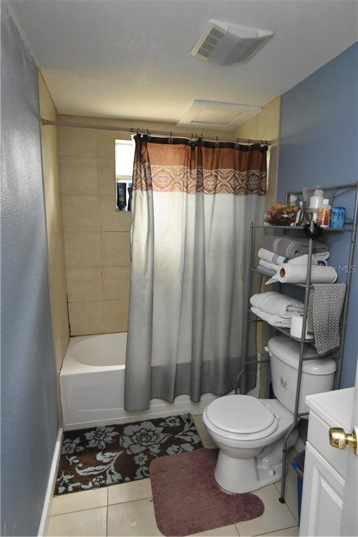Sold Property | 8423 N BOULEVARD  TAMPA, FL 33604 7