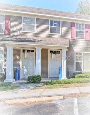 Sold Property | 10911 BLACK SWAN COURT SEFFNER, FL 33584 0