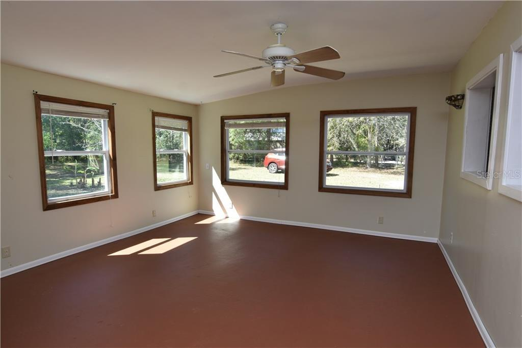 Leased | 30220 CLEARVIEW DRIVE WESLEY CHAPEL, FL 33545 6