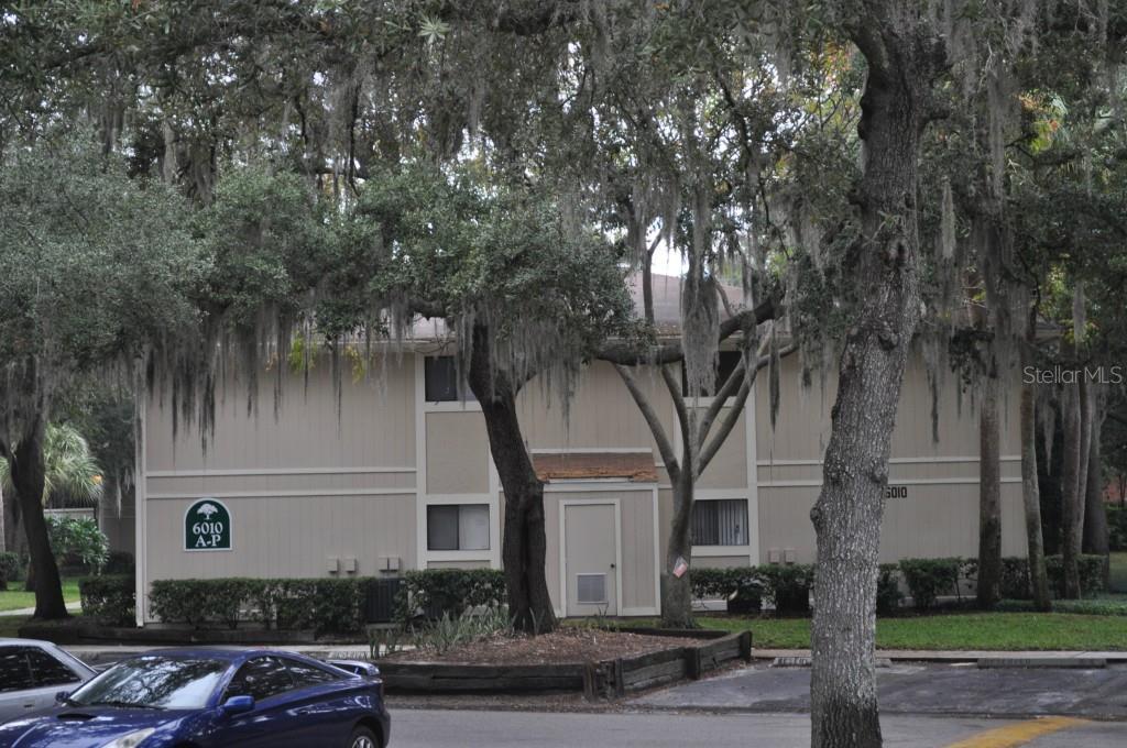 Sold Property | 6010 LAKETREE LANE #K TEMPLE TERRACE, FL 33617 1