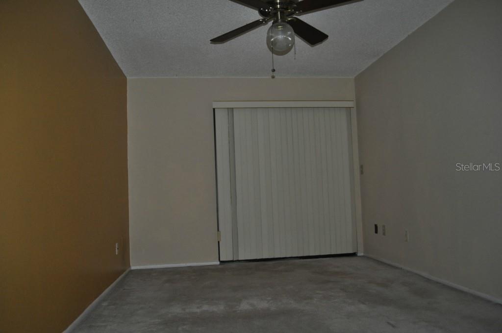 Sold Property   6010 LAKETREE LANE #K TEMPLE TERRACE, FL 33617 10