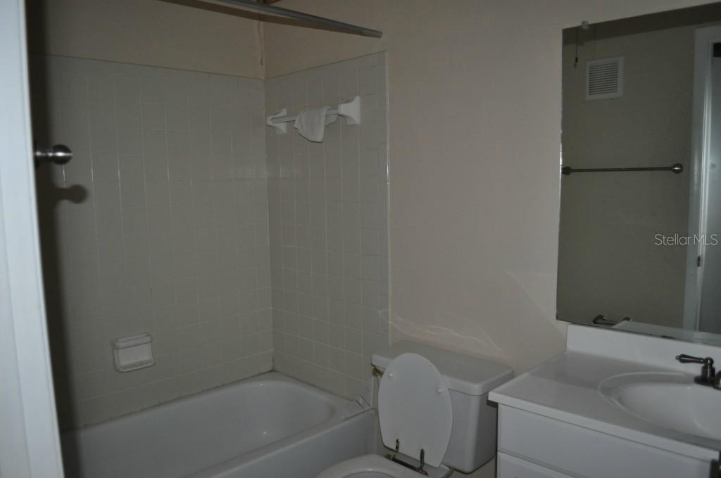 Sold Property   6010 LAKETREE LANE #K TEMPLE TERRACE, FL 33617 11