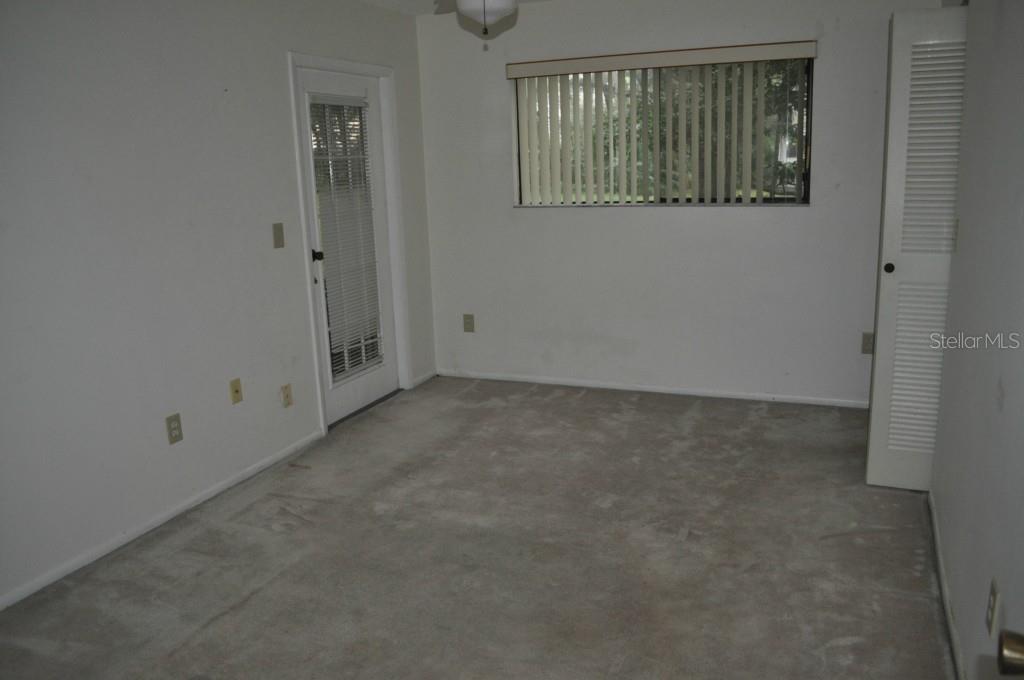 Sold Property   6010 LAKETREE LANE #K TEMPLE TERRACE, FL 33617 12