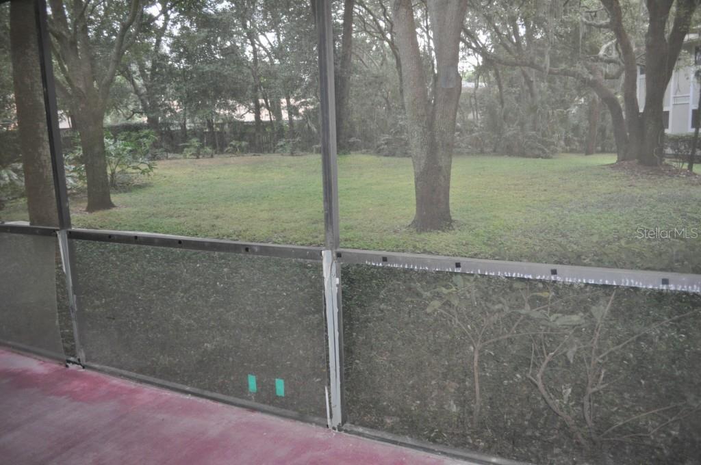 Sold Property   6010 LAKETREE LANE #K TEMPLE TERRACE, FL 33617 14