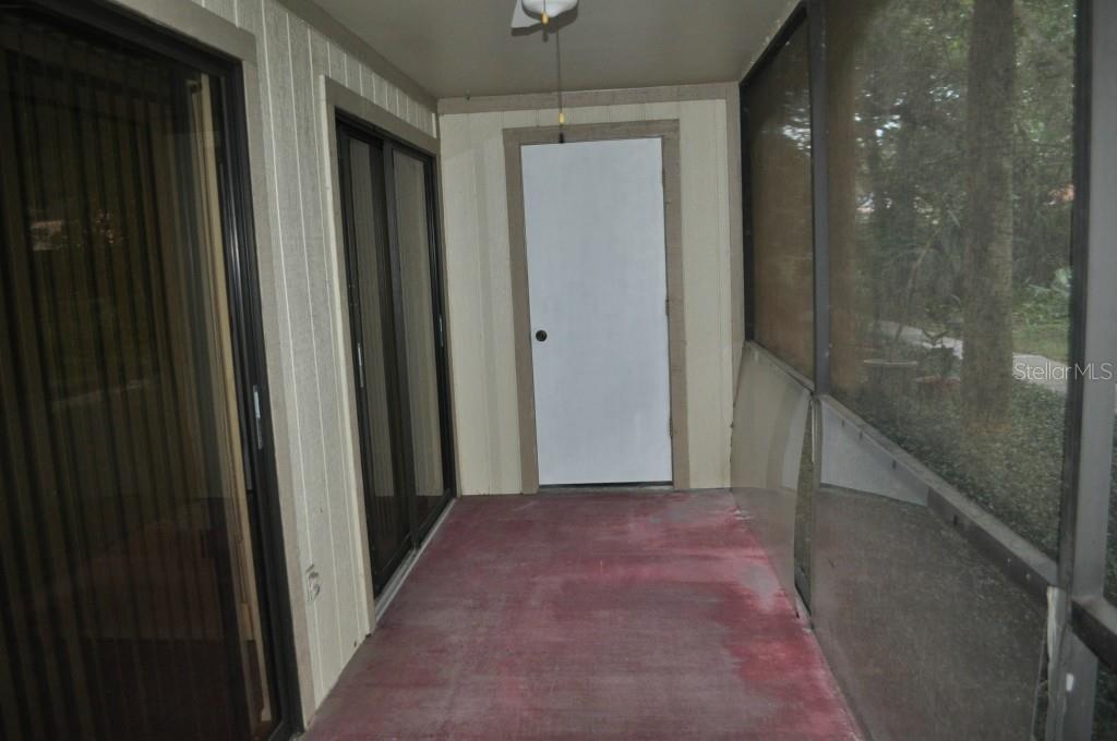 Sold Property   6010 LAKETREE LANE #K TEMPLE TERRACE, FL 33617 15