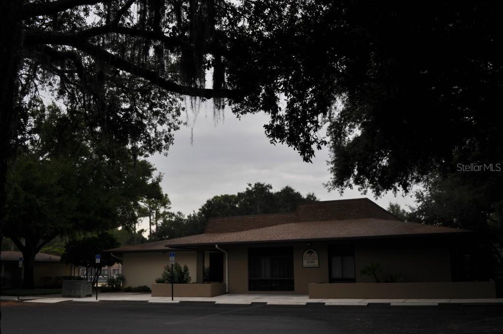 Sold Property   6010 LAKETREE LANE #K TEMPLE TERRACE, FL 33617 16