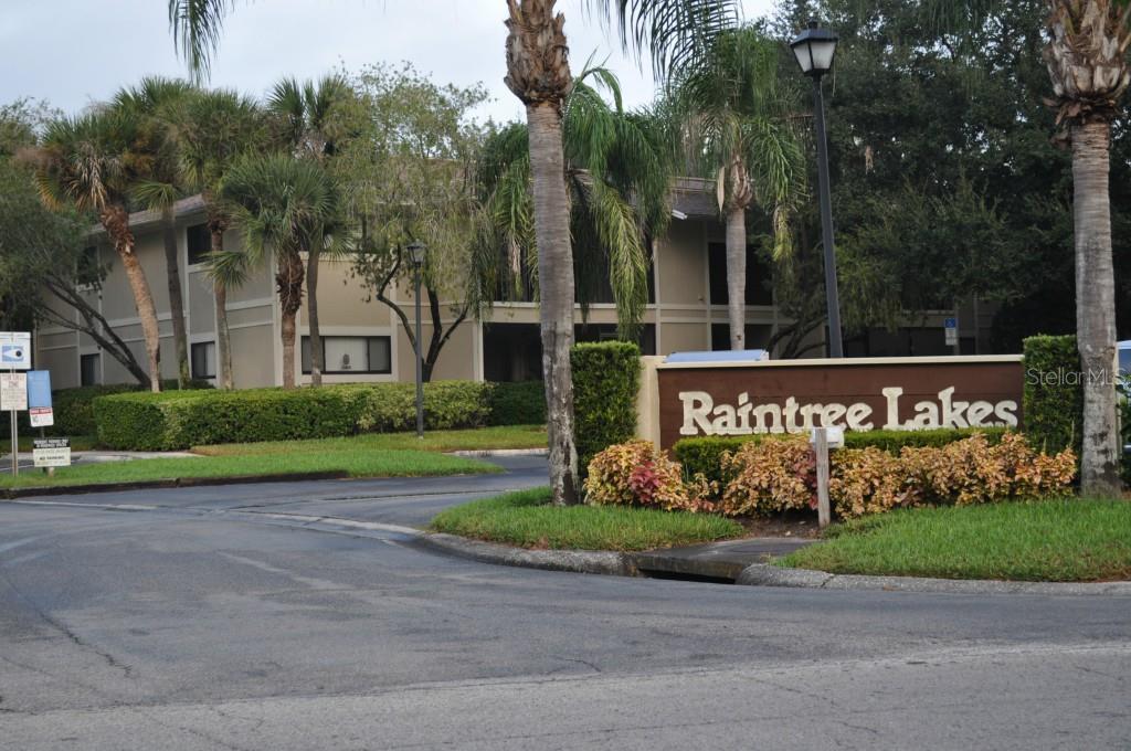 Sold Property | 6010 LAKETREE LANE #K TEMPLE TERRACE, FL 33617 2