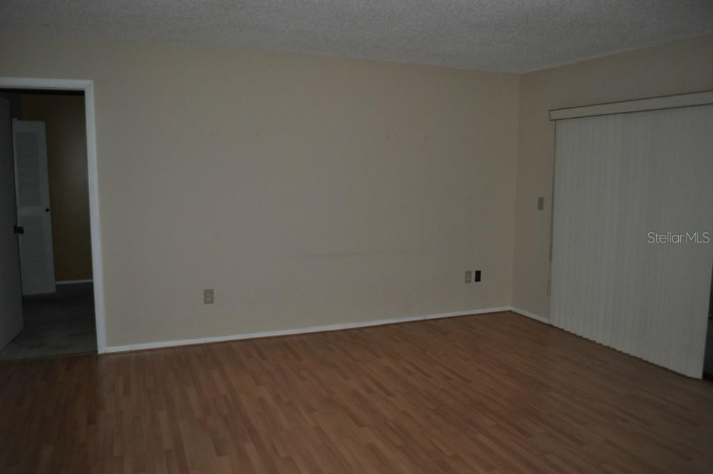 Sold Property   6010 LAKETREE LANE #K TEMPLE TERRACE, FL 33617 3