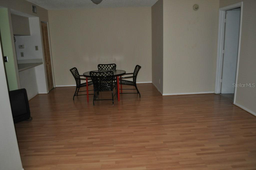 Sold Property   6010 LAKETREE LANE #K TEMPLE TERRACE, FL 33617 4