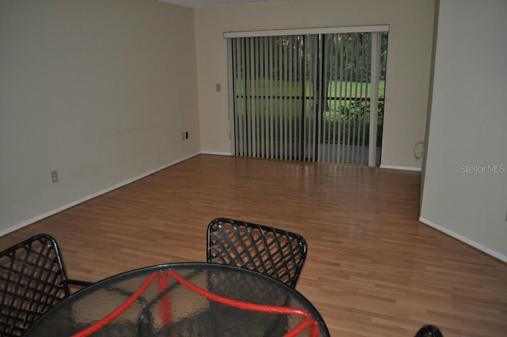 Sold Property   6010 LAKETREE LANE #K TEMPLE TERRACE, FL 33617 5