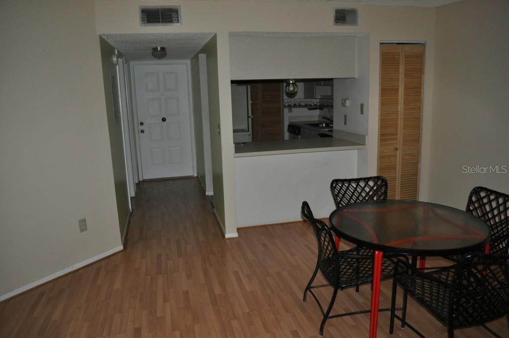 Sold Property | 6010 LAKETREE LANE #K TEMPLE TERRACE, FL 33617 6