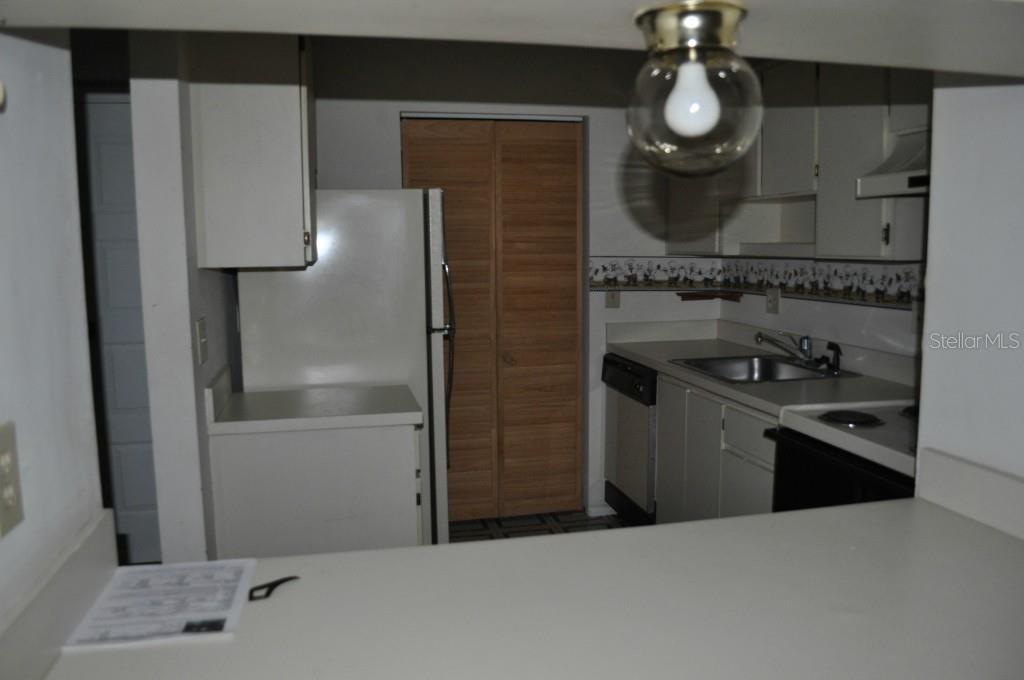 Sold Property | 6010 LAKETREE LANE #K TEMPLE TERRACE, FL 33617 7