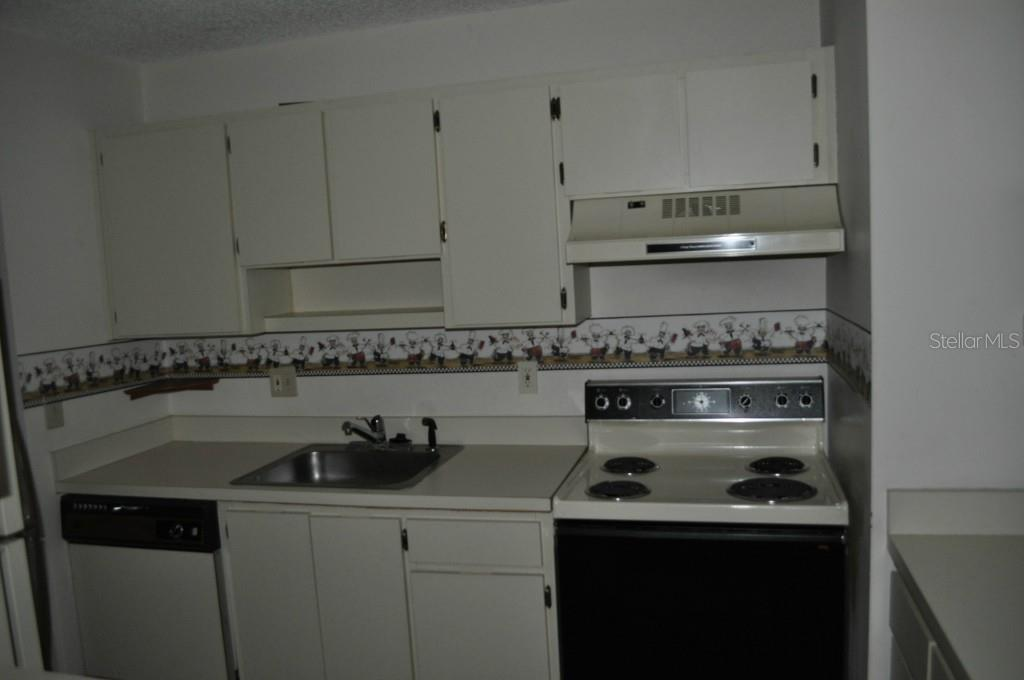 Sold Property   6010 LAKETREE LANE #K TEMPLE TERRACE, FL 33617 9