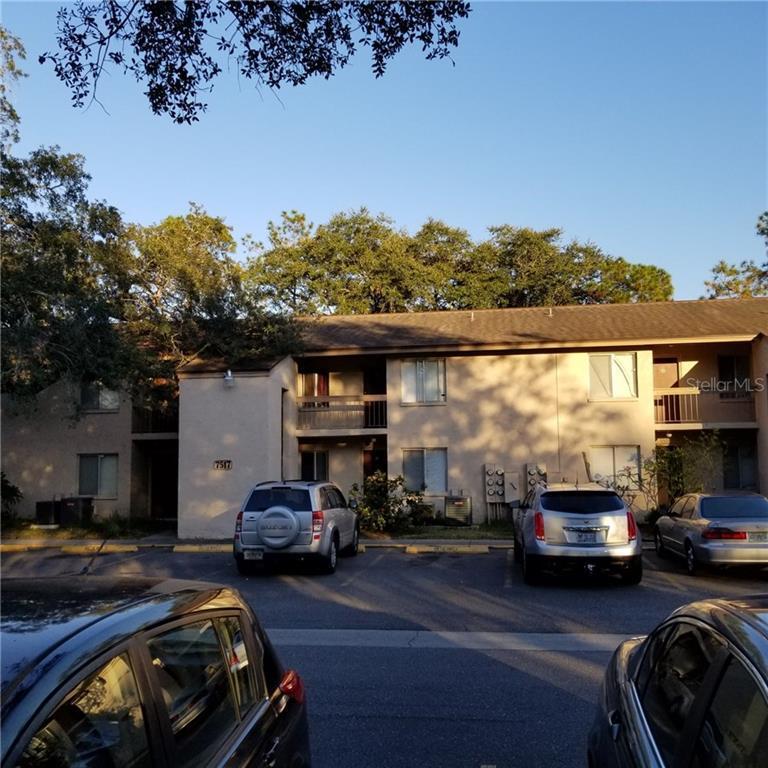 Sold Property | 7517 PITCH PINE CIRCLE #174 TAMPA, FL 33617 0