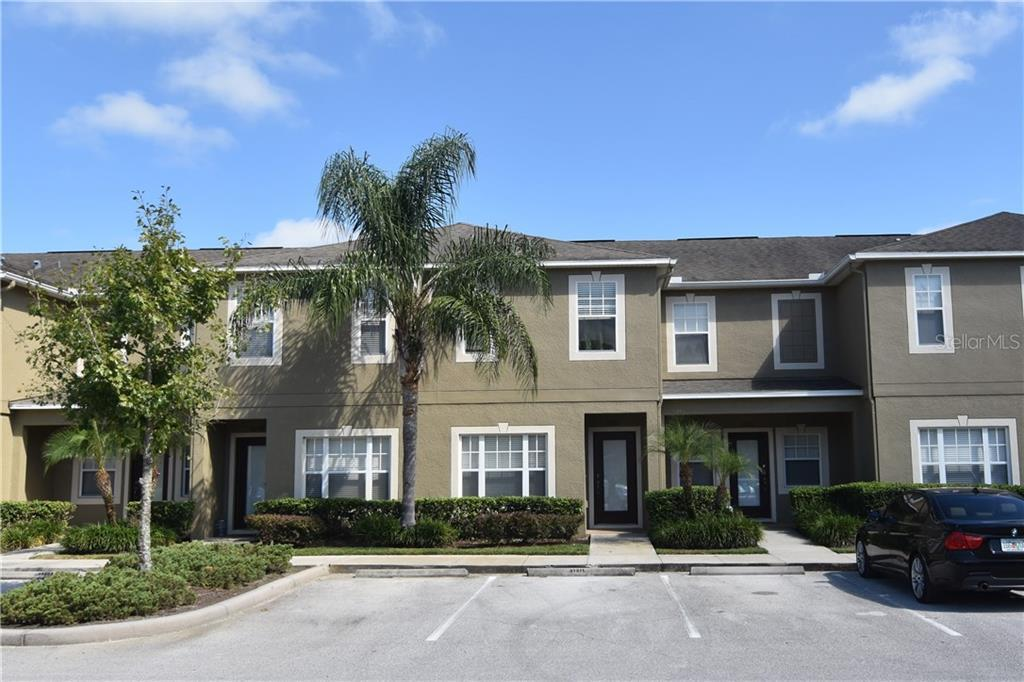 Leased | 31211 FLANNERY COURT WESLEY CHAPEL, FL 33543 0