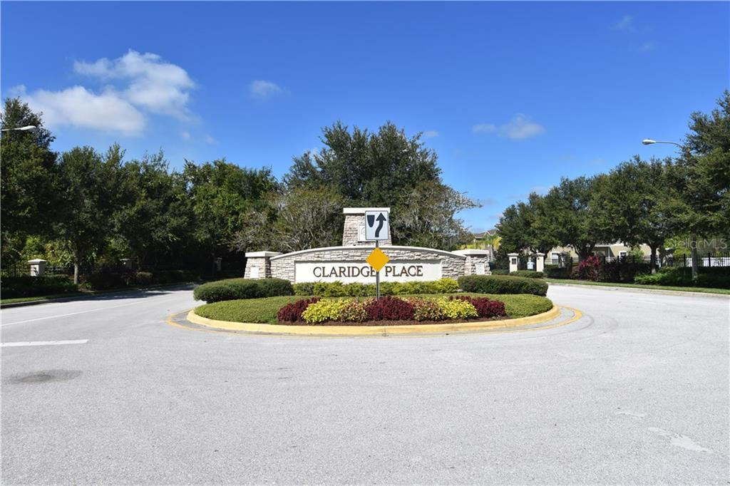 Leased | 31211 FLANNERY COURT WESLEY CHAPEL, FL 33543 1