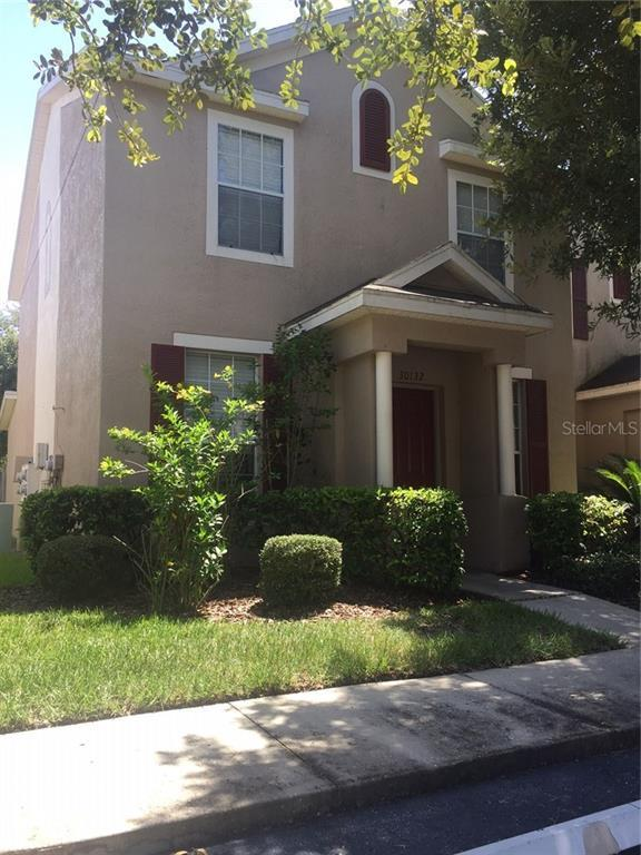 Sold Property | 30132 BARNABY LANE WESLEY CHAPEL, FL 33543 0