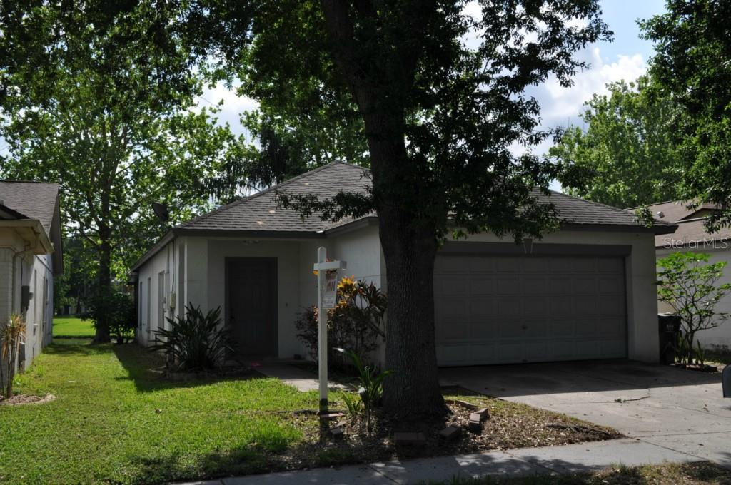 Leased | 1840 COYOTE PLACE BRANDON, FL 33511 0