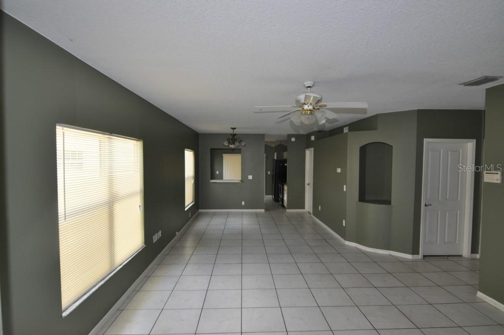 Leased | 1840 COYOTE PLACE BRANDON, FL 33511 1