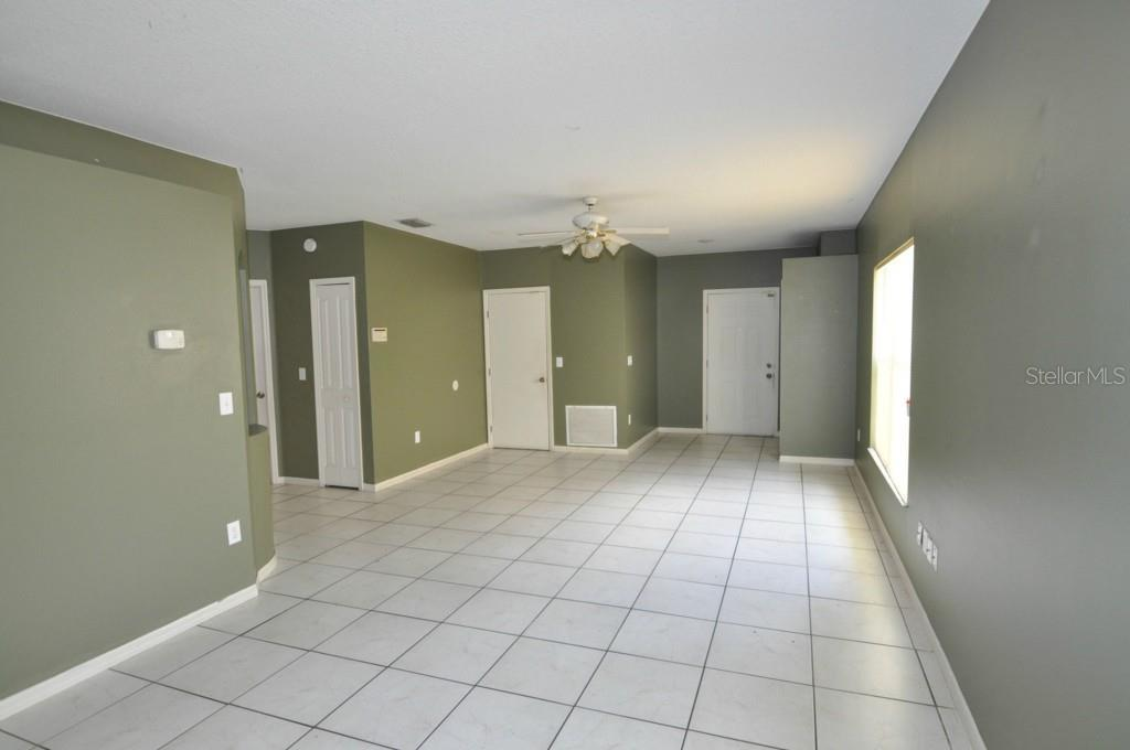 Leased | 1840 COYOTE PLACE BRANDON, FL 33511 2