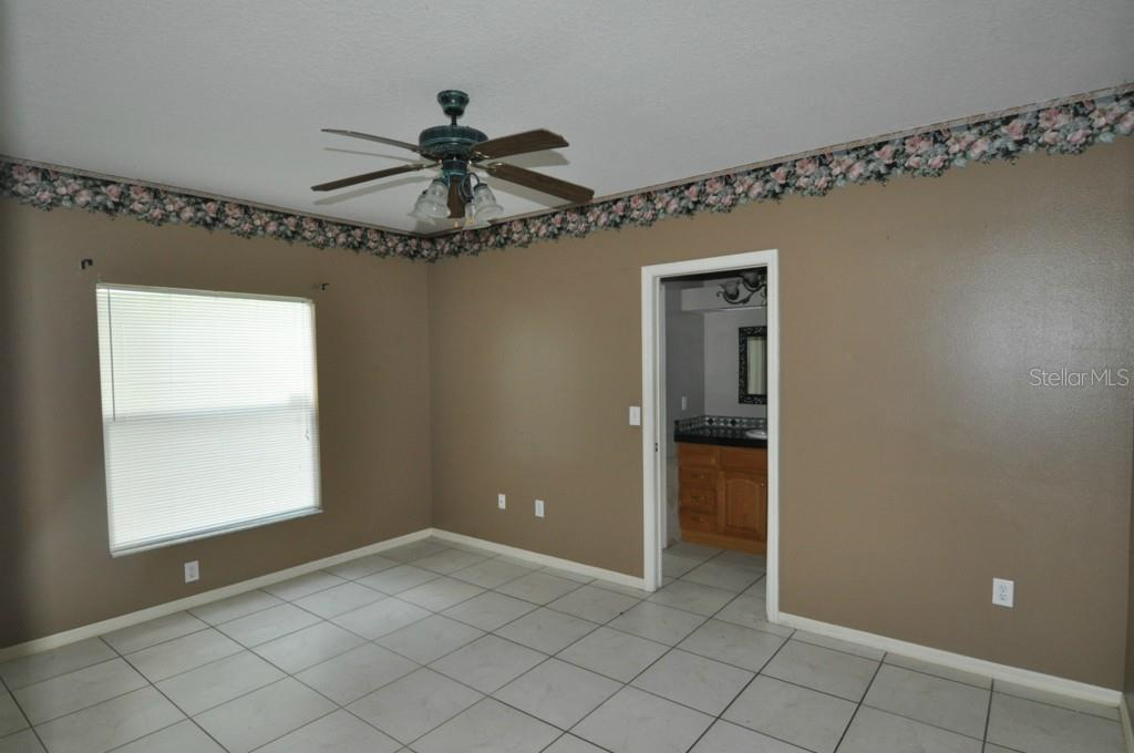 Leased | 1840 COYOTE PLACE BRANDON, FL 33511 4