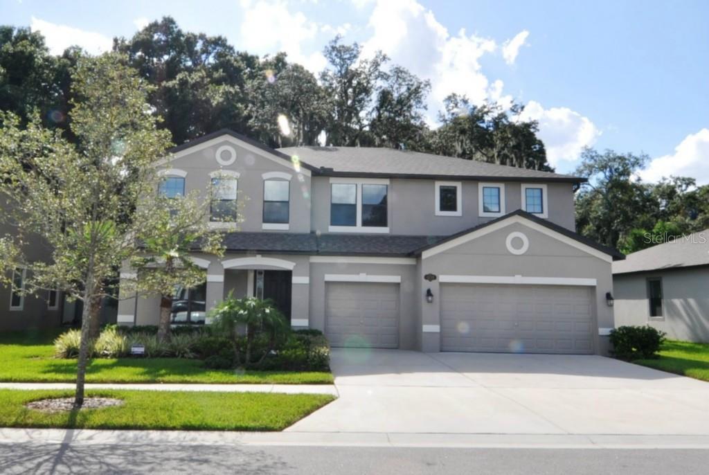 Sold Property | 1210 OAKCREST DRIVE BRANDON, FL 33510 0