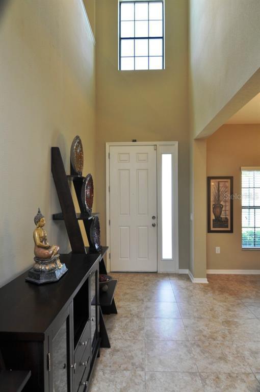 Sold Property | 1210 OAKCREST DRIVE BRANDON, FL 33510 1