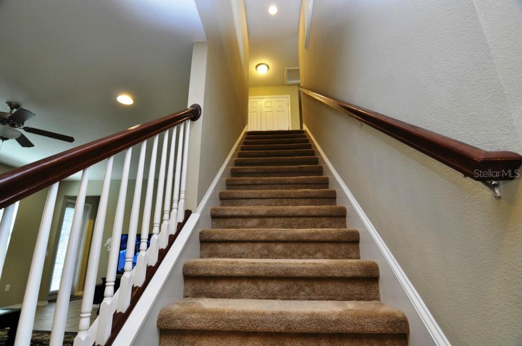 Sold Property | 1210 OAKCREST DRIVE BRANDON, FL 33510 10